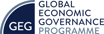Global Economic Governance Programe Home